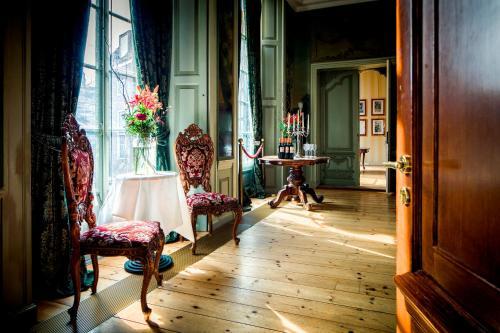 Hampshire Hotel - 's Gravenhof Zutphen