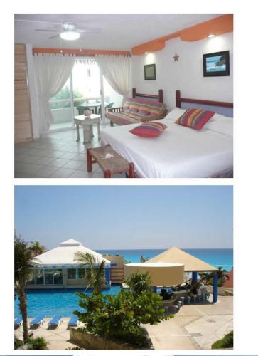 HotelCancun Beach Rentals & Bachelor Party Destination Cancun