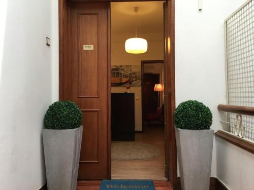 Guest House Guerra Junqueiro