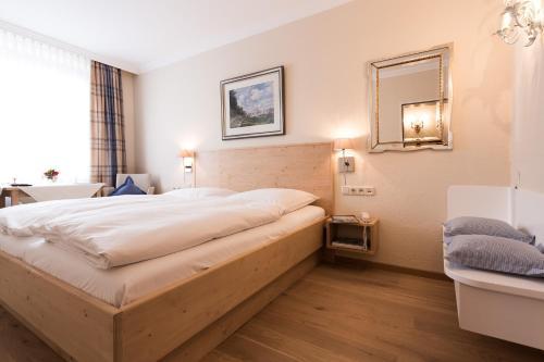 Hotel Sollner Hof photo 24