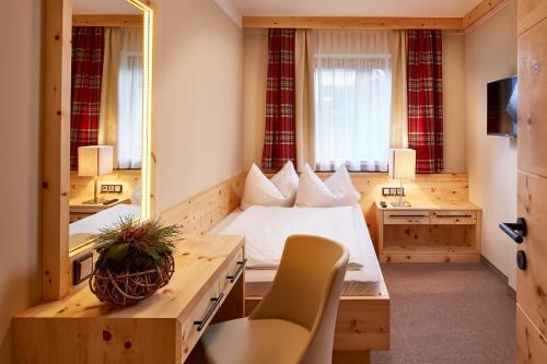 Das König Ludwig Wellness & SPA Resort Allgäu photo 23