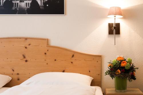 Hotel Sollner Hof photo 70