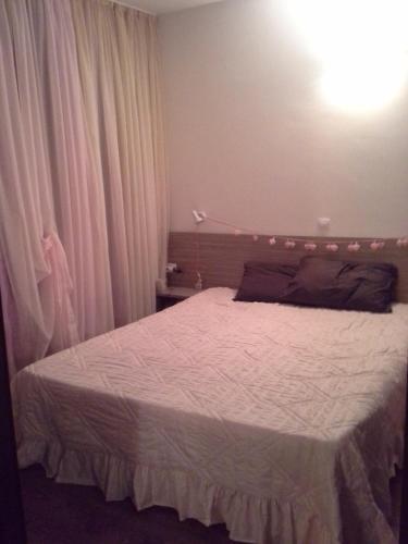 Clara Apartment 311