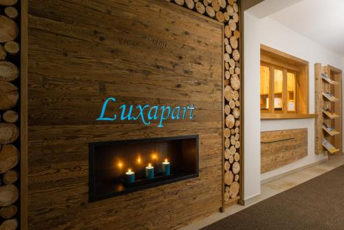 Luxapart