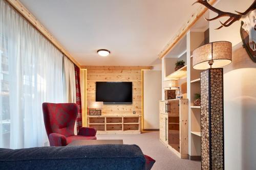 Das König Ludwig Wellness & SPA Resort Allgäu photo 69