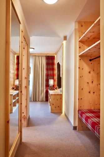 Das König Ludwig Wellness & SPA Resort Allgäu photo 29