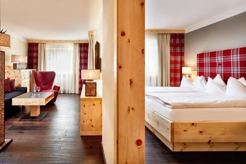 Das König Ludwig Wellness & SPA Resort Allgäu photo 70