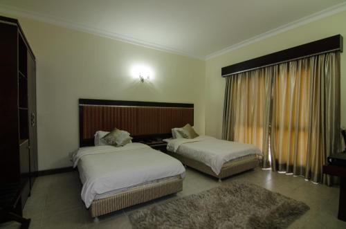Majestic Hotel, Manama