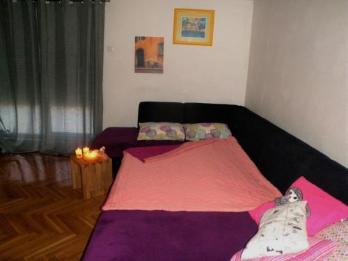 Apartment Just 4 You