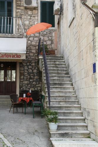 Apartment Adriatica City