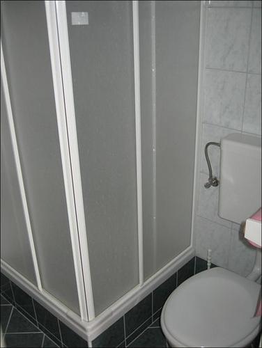 Guest House Barbatska XXII