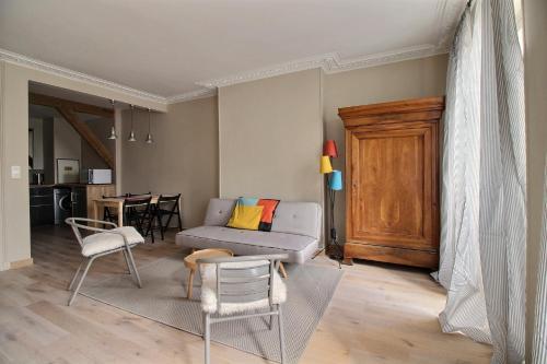 Отель Chez Monnier 0 звёзд Франция