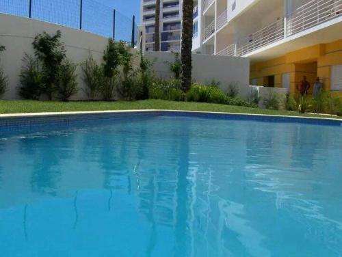 AltoMar Apartment Portimão Algarve Portogallo