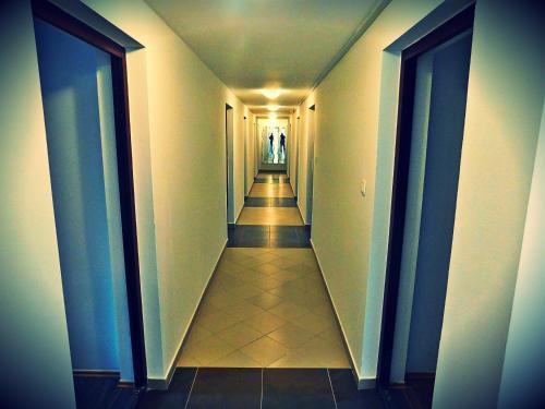 Hostel Zagreb