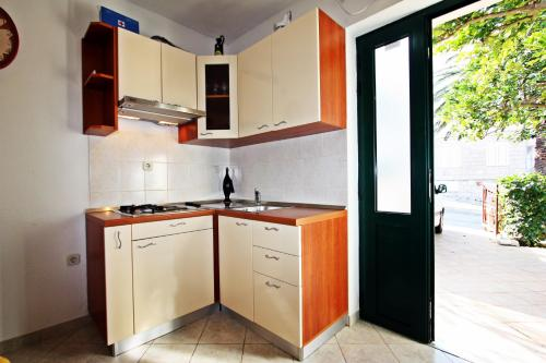 Apartments Mate