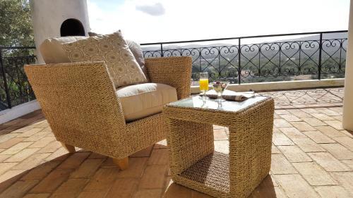 casa boa sorte r servez en ligne bed breakfast europe. Black Bedroom Furniture Sets. Home Design Ideas