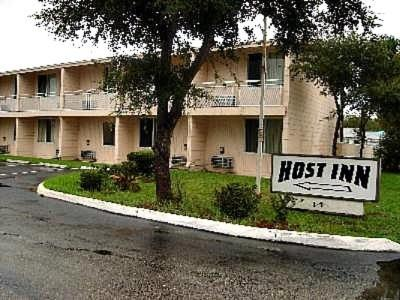 Host Inn Daytona Beach
