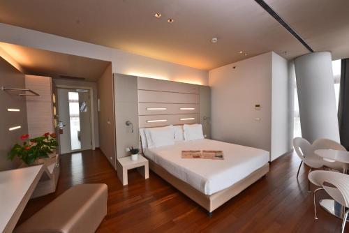Picture of Hotel SB Padova