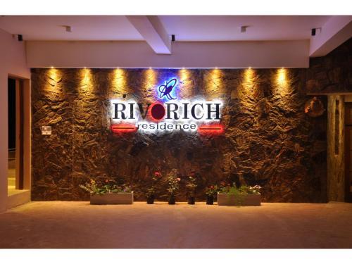 Rivorich Residence
