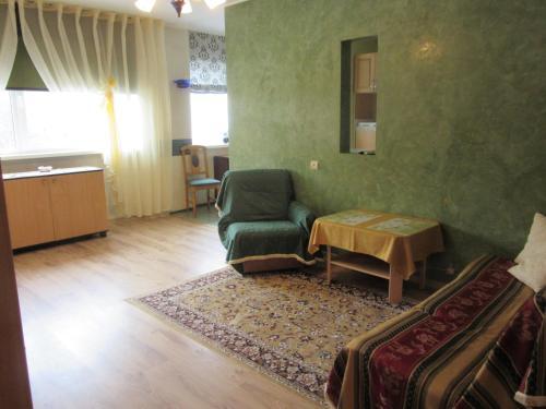 Tabasalu Apartment