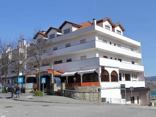 Residencial Albergaria