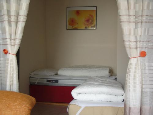 Apartment Natik