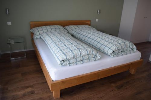 Calanda Bed & Breakfast
