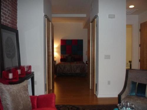 Jessie Apartment #213