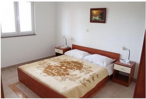 Apartments Gunduliceva VI