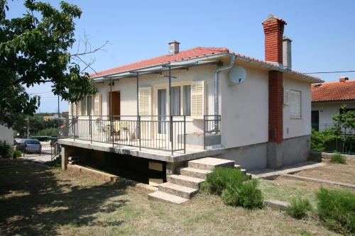 Holiday Home Cvelic