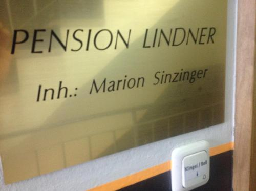 Pension Lindner photo 27