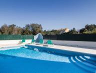 Veronica's Villa Albufeira Algarve Portogallo