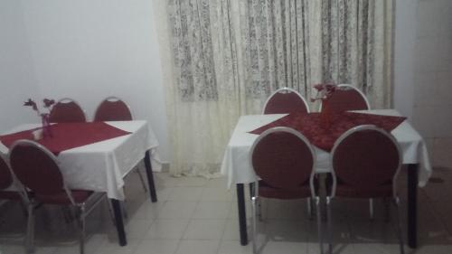 Picture of Precious Inn
