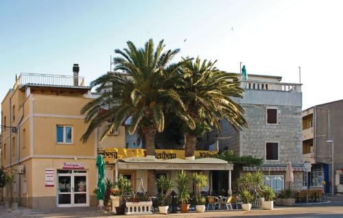 Holiday home Kastel Stari Obala kralja Tomislava