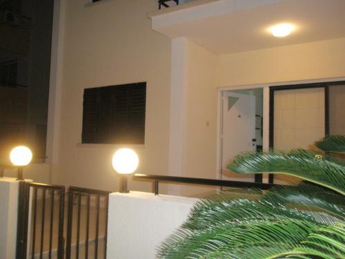 Property Direct Apartment Elena
