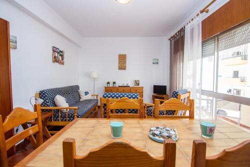 Apartamento Tranquilidade Portimão Algarve Portogallo