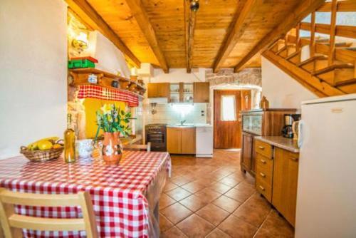 Отель Walnut House 3 звезды Хорватия