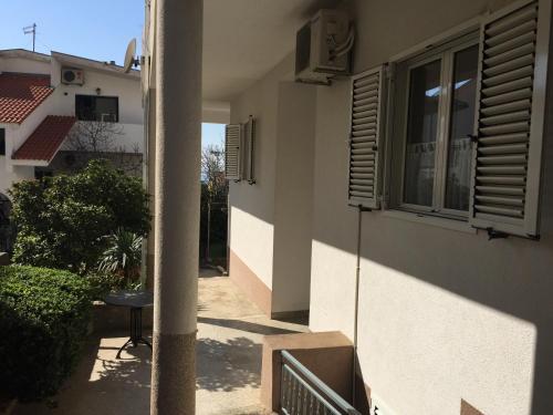 Apartments Vlado