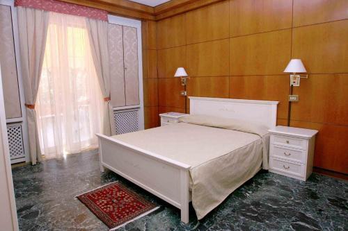 B&B La Terrazza · Brescia hotelreservierung . TodayTourism.com