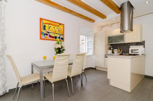 Apartments Bofiko
