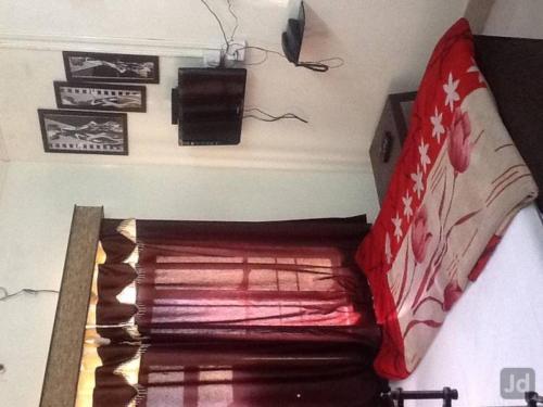 Hotel Mayur Inn
