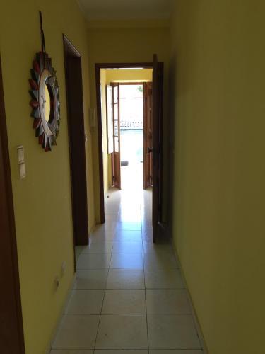 Apartamento Pátio Tavira Algarve Portogallo