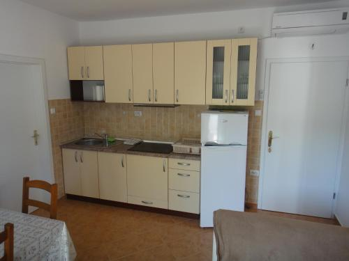 Apartments Vidas