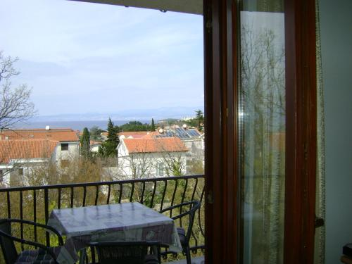 Apartment Vilim