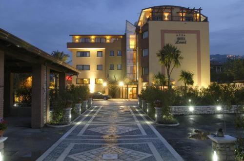 Hotel Lemi