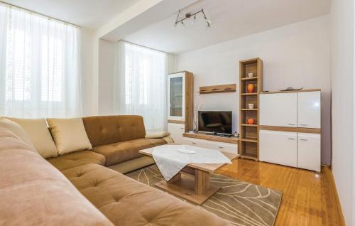 Apartment Crikvenica 09