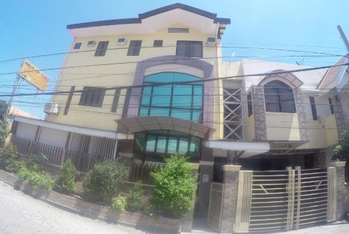 Picture of Haus Of Tubo Davao