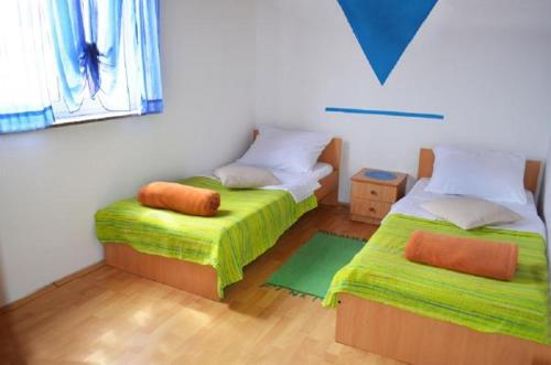 Apartments Ruža 1280