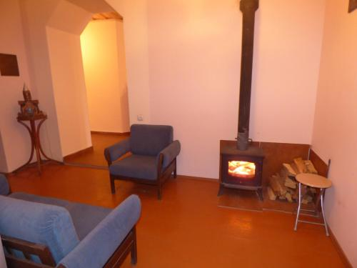 Picture of Guest House Kaldani