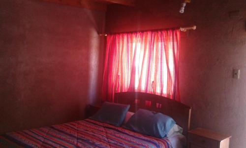 Tocopilla 19A, San Pedro de Atacama